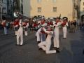 0018_Vicenza_16-03-2014_plt
