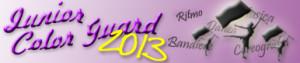 juniorcolorguard_banner
