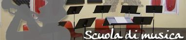 scuola_musica