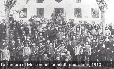 storia1910