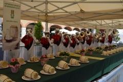 Bassano del Grappa (VI) 22-04-2012