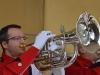 0004_Bassano_22-04-2012_plt