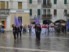0018_Bassano_22-04-2012_plt