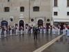 0019_Bassano_22-04-2012_plt