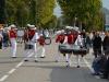 0027_Bresseo_di_Teolo_PD_14-10-2012_plt