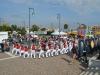 0056_Bresseo_di_Teolo_PD_14-10-2012_plt
