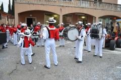 Caltrano (VI) 17-02-2013