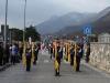0008_Caltrano_17-02-2013_plt