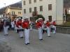 0012_Caltrano_17-02-2013_plt