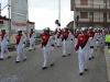 0016_Caltrano_17-02-2013_plt