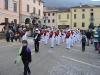 0022_Caltrano_17-02-2013_plt