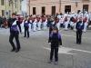 0024_Caltrano_17-02-2013_plt