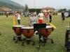 0002_Caltrano_Prove_e_Presentazione_Show_ENGAGE_22-09-2012_plt
