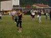 0006_Caltrano_Prove_e_Presentazione_Show_ENGAGE_22-09-2012_plt
