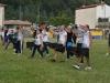 0015_Caltrano_Prove_e_Presentazione_Show_ENGAGE_22-09-2012_plt