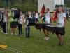 0018_Caltrano_Prove_e_Presentazione_Show_ENGAGE_22-09-2012_plt
