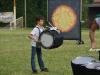 0019_Caltrano_Prove_e_Presentazione_Show_ENGAGE_22-09-2012_plt