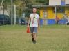 0025_Caltrano_Prove_e_Presentazione_Show_ENGAGE_22-09-2012_plt