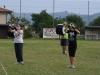 0034_Caltrano_Prove_e_Presentazione_Show_ENGAGE_22-09-2012_plt
