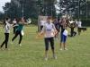 0036_Caltrano_Prove_e_Presentazione_Show_ENGAGE_22-09-2012_plt