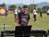 0038_Caltrano_Prove_e_Presentazione_Show_ENGAGE_22-09-2012_plt