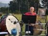 0042_Caltrano_Prove_e_Presentazione_Show_ENGAGE_22-09-2012_plt