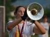 0048_Caltrano_Prove_e_Presentazione_Show_ENGAGE_22-09-2012_plt