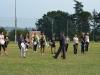 0049_Caltrano_Prove_e_Presentazione_Show_ENGAGE_22-09-2012_plt