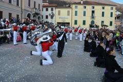 Caltrano (VI) 26-02-2012