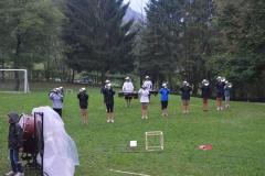 Camp_Posina(VI) 6-7-8-09-2013