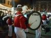 0004_Modena-20-12-2013