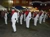 0006_Modena-20-12-2013
