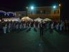 0007_Modena-20-12-2013