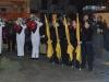 0008_Modena-20-12-2013