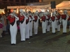 0009_Modena-20-12-2013