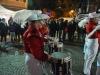 0011_Modena-20-12-2013