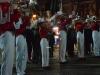 0017_Modena-20-12-2013