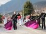 Carnevale Caltrano (VI) 05-03-2017