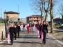 Carnevale Cogollo del Cengio (VI) 11-03-2017