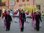Carnevale Cornedo Vicentino 19-02-2017