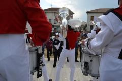 Cilavegna (PV) 13-04-2012