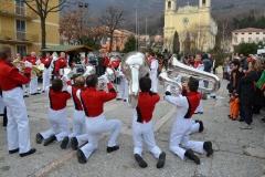Cogollo del Cengio (VI) 16-02-2013
