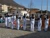 0002_Cogollo_del_Cengio_16-02-2013_plt