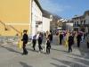 0028_Cogollo_del_Cengio_16-02-2013_plt