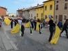 0037_Cogollo_del_Cengio_16-02-2013_plt