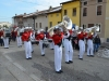 0042_Cogollo_del_Cengio_16-02-2013_plt