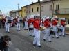 0046_Cogollo_del_Cengio_16-02-2013_plt