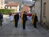 0051_Cogollo_del_Cengio_16-02-2013_plt