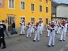 0054_Cogollo_del_Cengio_16-02-2013_plt