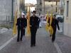 0076_Cogollo_del_Cengio_16-02-2013_plt